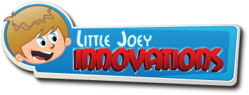 littlejoeyinnovations